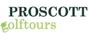 proscott