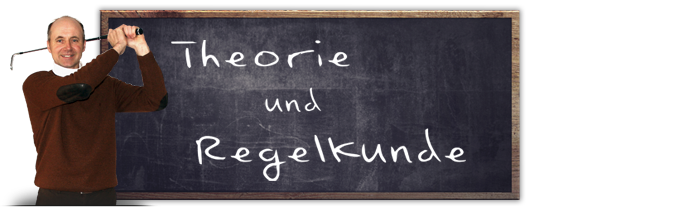 theorie_regelkunde