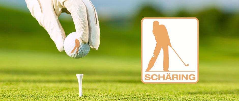golf-schaering