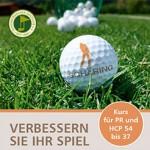 golf-verbessern-sie-ihr-spiel